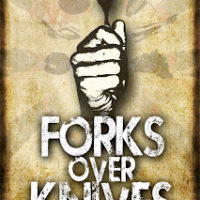 Forks Over Knives – A Must See Film