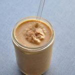Oasis Pumpkin Spice Smoothie
