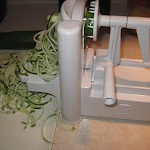 The Spiralizer!