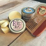 Skinny's Essentials – All Natural Skin Care & Beard Balm