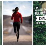 2016 RIS Holiday Wellness Challenge Winners